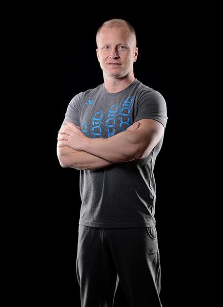 Bogdan Comsa