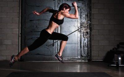 Pauzele sunt bune pentru dezvoltarea musculaturii atat timp cat nu sunt foarte lungi.