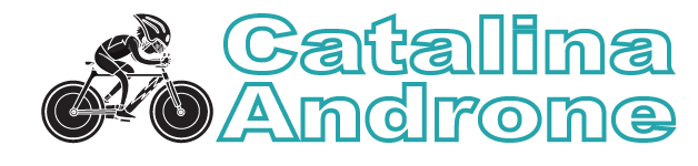 Catalina Androne