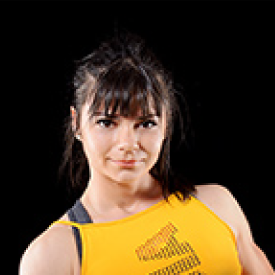 Ioana Dinescu