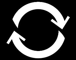 Catalina / Claudiu (rotatie)
